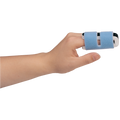 Deluxe Insty Splint® (Medium)
