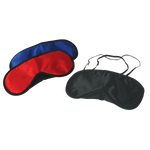 Siesta Masks in assorted colors