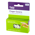 First Aid Covers (Assorted, 12CT)