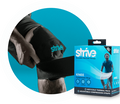 Hot & Cold Compression Knee Wrap