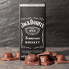 Jack Daniels Liquor filled bar