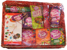 Jelly Bean Hamper