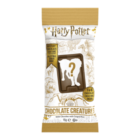 Harry Potter - Chocolate Creature - 0.55oz (15g)