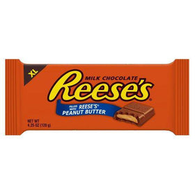 Reese's Large Chocolate Bar
