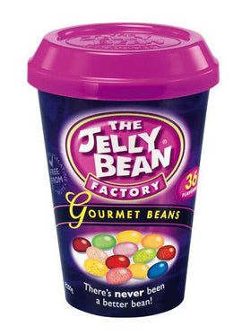 Jelly Belly Cup