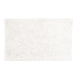 TIDE TOWEL
