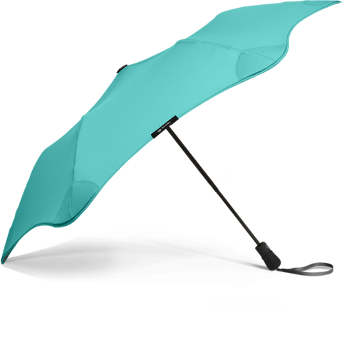 Blunt Umbrellas : Metro Solid Colours