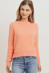 Sophie Sweater