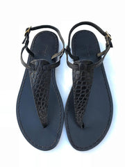 ACB Coco Sandals