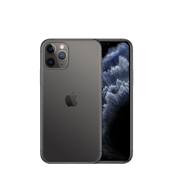 APPLE IPHONE 11 PRO - NOVO
