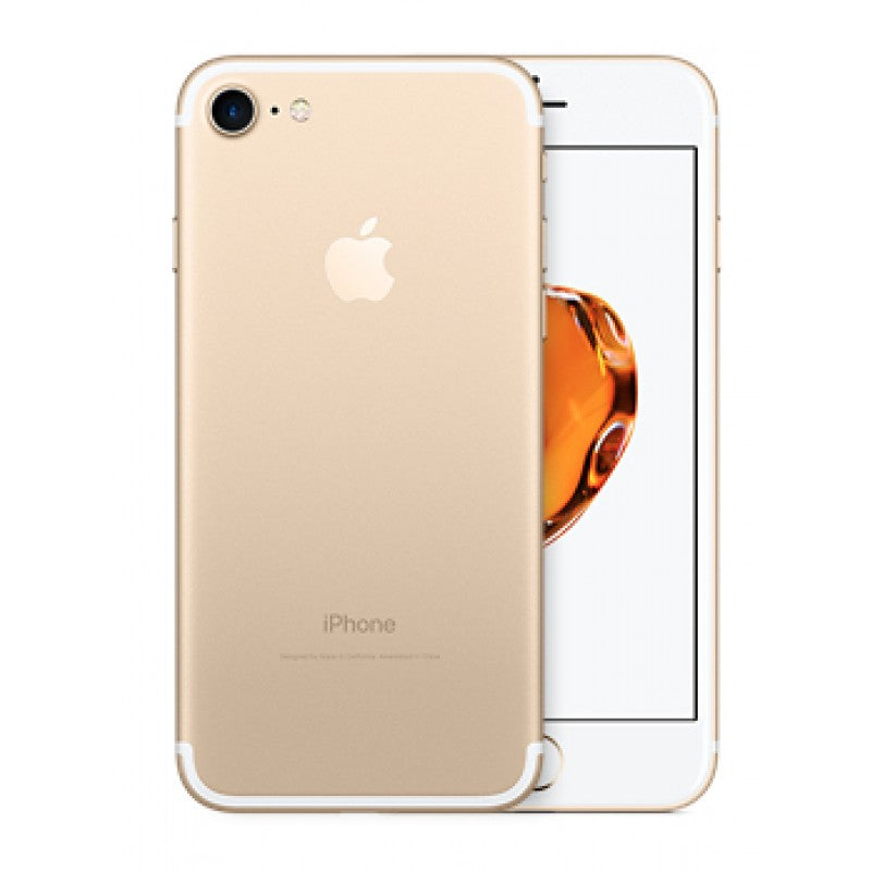 Apple iPhone 7 32GB – Desbloqueado