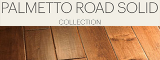 PALMETTO ROAD SOLIDS COLLECTION - BIRCH