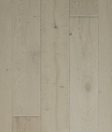 CHALMERS 2 TONE COLLECTION - FRENCH OAK