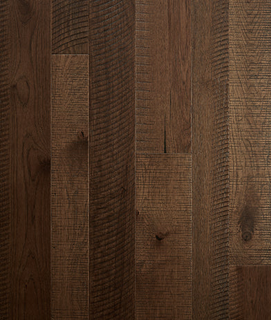 RIVIERA COLLECTION - HICKORY