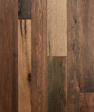RIVIERA COLLECTION - SLICED FRENCH OAK