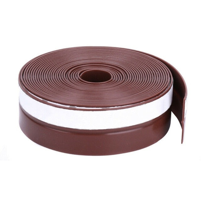 General Sealing Strip for Windproof
