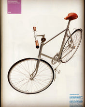 Load image into Gallery viewer, Classic (The Louisiana Bicycle) - Male