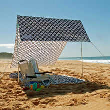 Load image into Gallery viewer, Beach Tents
