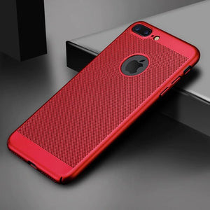 Keep Cool™ iPhone Case
