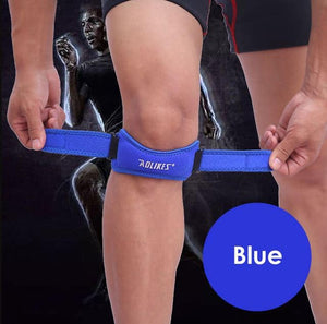 Knee Brace Pain Relief Strap