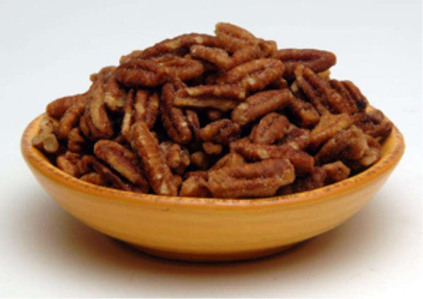 5 lbs. Candied Pecans