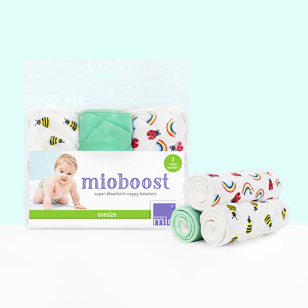 absorvente mioboost