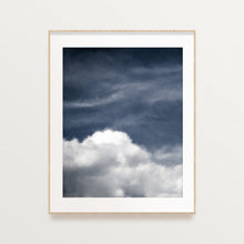 Load image into Gallery viewer, Dreamy Clouds 1- Instant Download Art Print