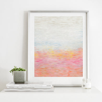Hearts Delight- Instant Download Wall Art Print