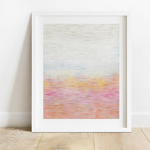Load image into Gallery viewer, Hearts Delight- Instant Download Wall Art Print