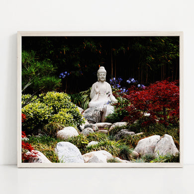 Peace Be With You- Instant Download Wall Art