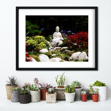 Load image into Gallery viewer, Peace Be With You- Instant Download Wall Art