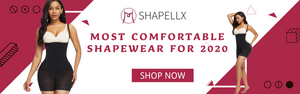 What is Most Comfortable Shapewear 2020?
