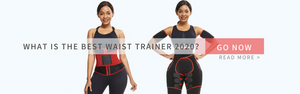 What is Best Waist Trainer for Women 2020?