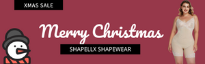 Shapellx Shapewear: Professional, Comfortable and Practical