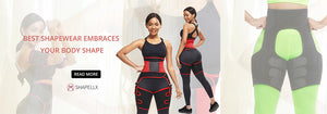 Best Shapewear Embraces Your Body Shape