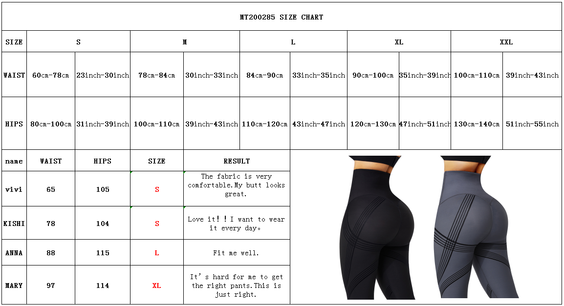 NeoSweat™ High Waisted Tummy Control Leggings