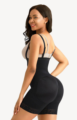best shapewear for butt lifting