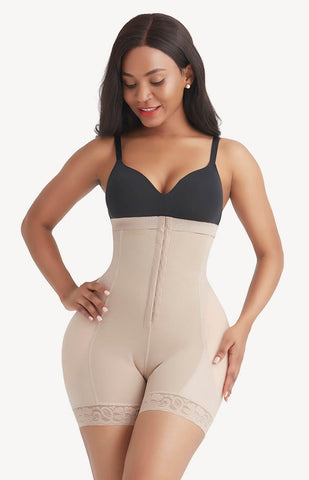 best shapewear for women