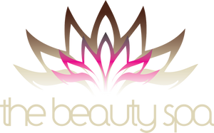 The Beauty Spa Warlingham
