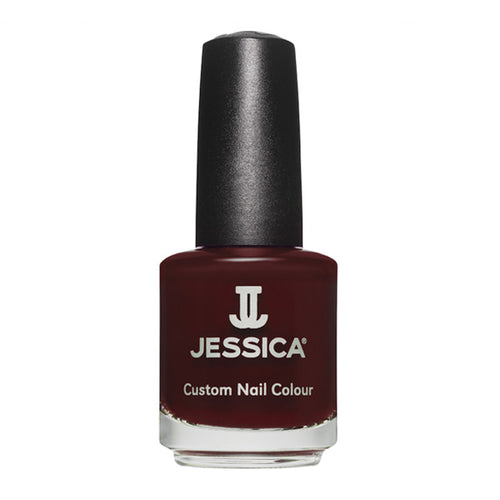 Jessica Nail Colour The Beauty Spa Warlingham