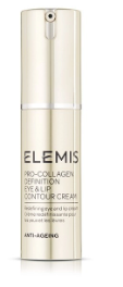 Elemis - Pro-Definition Eye & Lip Contour Cream