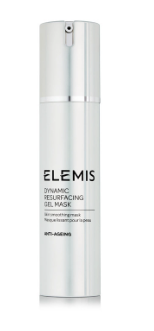 Elemis Dynamic Resurfacing Exfoliating Gel Mask