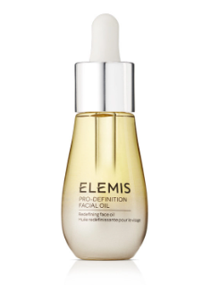 Elemis - Pro-Definition Facial Oil