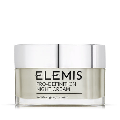 Elemis - Pro-Definition Night Cream