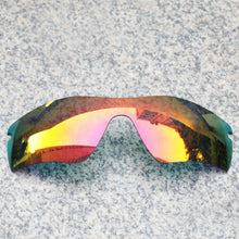 Load image into Gallery viewer, RAWD Polarized Replacement Lenses for-Oakley Radar Path - Sunglass