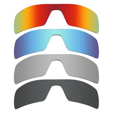 Load image into Gallery viewer, RAWD Polarized Replacement Lenses for-Oakley Oil Rig - Sunglass-Options