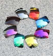Load image into Gallery viewer, RAWD Polarized Replacement Lenses for-Oakley Flak 2.0 XL - Sunglass