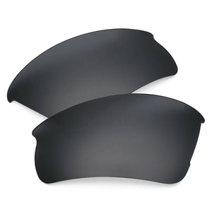 RawD Polarized Replacement Lenses for Skylon Ace EV0525 - Sunglass