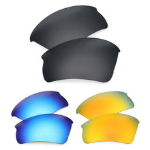 Load image into Gallery viewer, RawD Polarized Replacement Lenses for Skylon Ace EV0525 - Sunglass