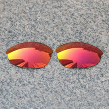 Load image into Gallery viewer, RAWD Polarized Replacement Lenses for-Oakley Half Jacket - Sunglass